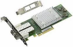 Qlogic Brocade 8gb Dual Port Fc Hba Card