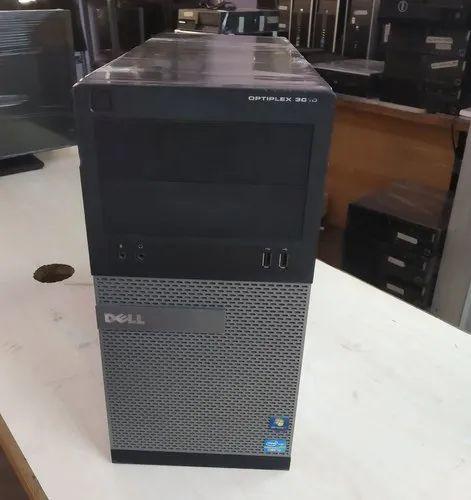 Desktop Computer and Refurbished Laptops Wholesale Trader