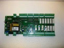 FP25 R12W2 T4 IGBT Modules