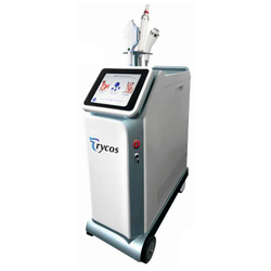 Trycos Laser