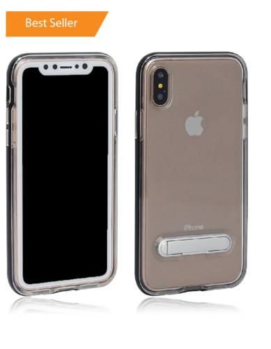 quality design a62db e30c4 Iphone X Case/cover