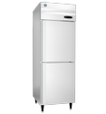 HRFW-77 MS4 Upright Freezer