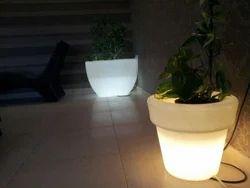 Circum Planter
