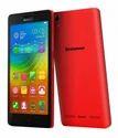 Refurbished  Lenovo Smartphones All Model