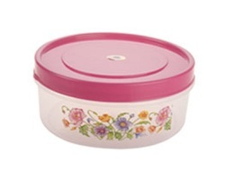Biscuit Barrel 2000 ml