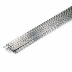 TIG Welding Wire