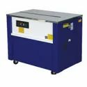 Single Phase Stainless Steel Strapping Machine