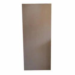 WPC Door 28 mm
