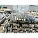 Inconel 601 Round Bars For Construction, Length: 3 & 6 Meter