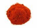 Lyopene Extract 5%