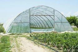 Greenhouse Construction Polyethylene Sheet