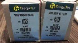 TNMG Inserts Tt5100