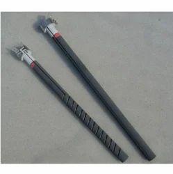 Silicon Carbide Rod