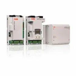 55 Mw Three Phase Automatic Voltage Regulator, 220 Vdc