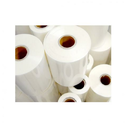 Transparent, White Sticol Lamination Tapes, For Packaging