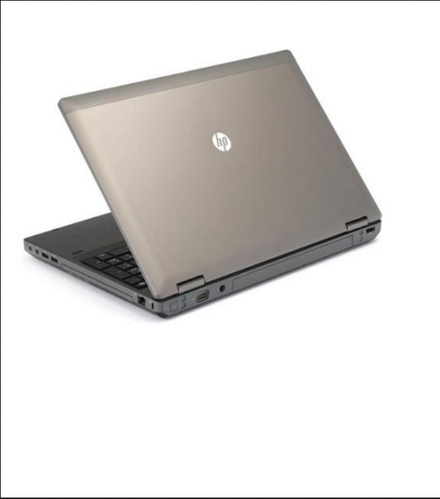 HP PROBOOK 6570B AUDIO DRIVER FOR MAC