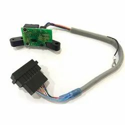 Fanuc RPM Sensor A860-2100-V003 A860-2200-0750 replacement for A860-2003-0310