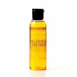 Herb Infused Hair Oil