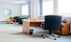 Corporate Houses Cleaning Services