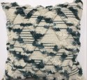 Flat Weave Elegant Design Sofa Cushion Covers