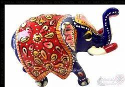 Jull Elephant