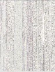 WM-115 PVC Wall Panel