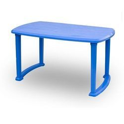 Nilkamal Dining Table Buy And Check Prices Online For