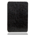 Kaku Flip Cover For Samsung Tab A (8.0) /T350/T351/T355