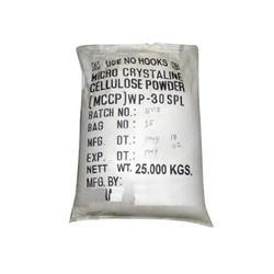 Micro Crytalline Cellulose Powder Plane, 101, 102 Pharma, ip, 25 Kg