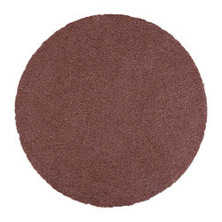 PSA Abrasive Disc