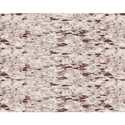 3035 VE Quartz Stone