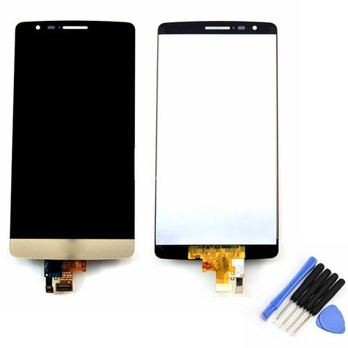 Mobile Touch Screen, Screen Size: Upto 6 Inch