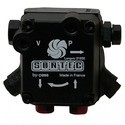 Suntec Oil Burner Pump AN 67 C