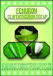 Diafenthiuron