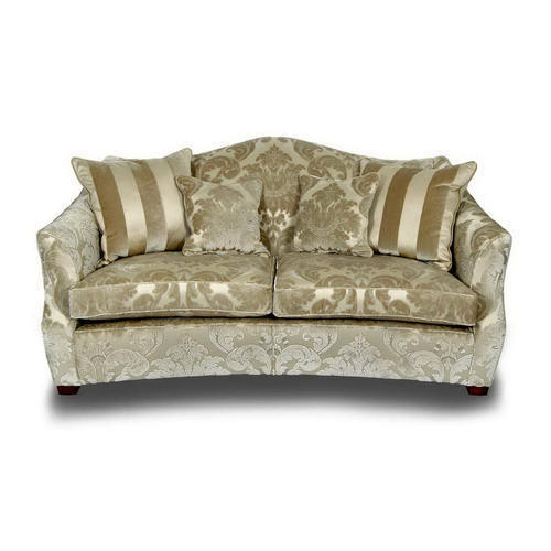 Image result for sofa upholstery