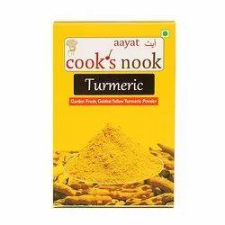 Cooks Nook Turmeric Powder