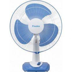 Finolex Medium Table Fan-Finspeed