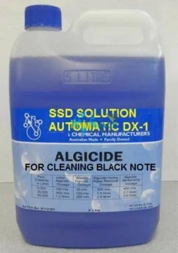 Ssd Cleaning Chemicals, क्लीनिंग केमिकल in Adyar, Chennai , Biester Chemical Labaratory | ID: 20799139233
