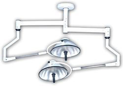 Apex Medical Halogen Ceiling Operation Light for Hospital