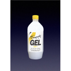 Battery Gel - To Make GEL Battery