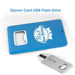 Card USB Flash Pen Drive