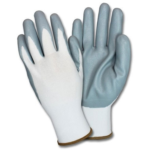 a77df682f1 Nylon Glove at Rs 5.4 /pair | Nehtaur | Bijnor | ID: 19461341362