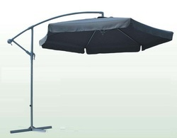 Pole Umbrellas