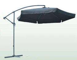 Pole Umbrellas