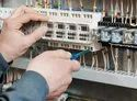 Electrical AMC and Installation Service