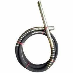 Vibrator Needle