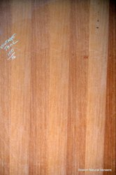 Natural Wood Veneer Sheets