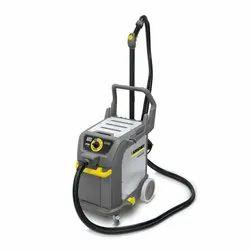 Steam Vacuum Cleaner SGV 6/5