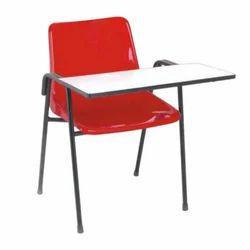 Fiber Writing Pad Study Chair