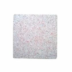 Ricron Omega-KP Recycled Plastic Panel  Board